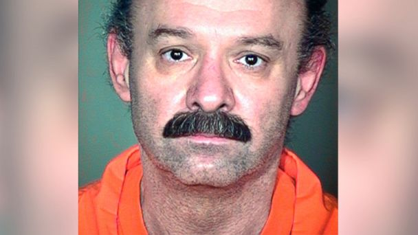 http://a.abcnews.com/images/US/AP_arizona_execution_2_mar_140723_16x9_608.jpg