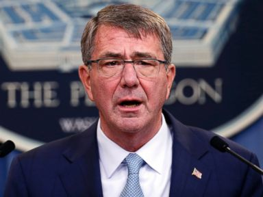 Pentagon Lifts Ban on Transgender Service Members