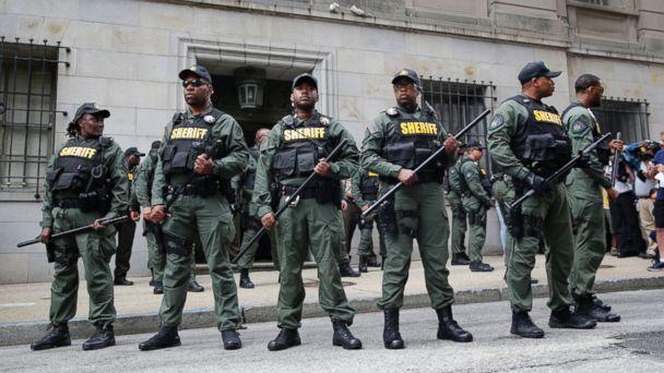 http://a.abcnews.com/images/US/AP_baltimore_police_jt_160630_16x9_608.jpg