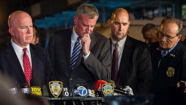 http://a.abcnews.com/images/US/AP_bill_deblasio_nyc_explosion_jt_160918_16x9_608.jpg