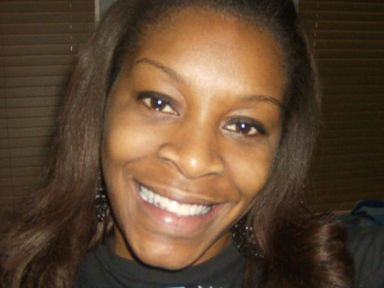 PHOTO: Sandra Bland is pictured in this undated photo.