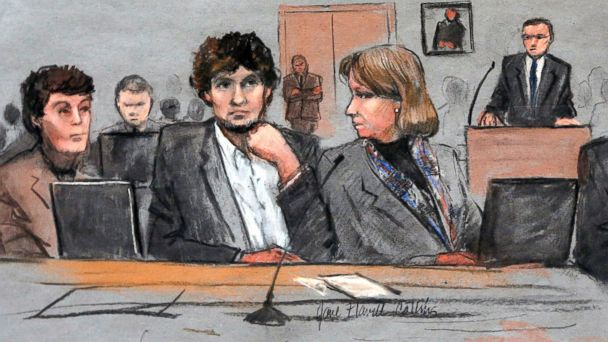 http://a.abcnews.com/images/US/AP_boston_marathon_bombing_trial_sk_150305_16x9_608.jpg