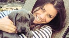 PHOTO: This undated photo provided by the Maynard family shows Brittany Maynard.