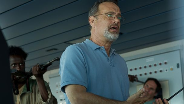 AP capitan phillips hanks jtm 131011 16x9 608 Captain Phillips and The Surprising Truth About Pirate Attacks