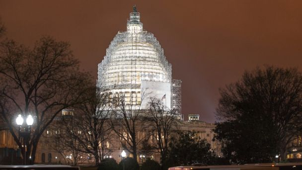 http://a.abcnews.com/images/US/AP_capitol_kab_150115_16x9_608.jpg