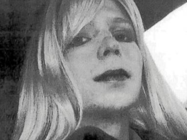 Transgender Leaker Chelsea Manning Could Get Transfer to Civilian Prison