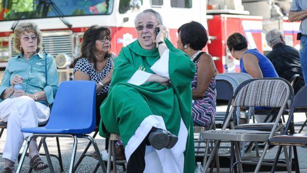 http://a.abcnews.com/images/US/AP_church_explosion_2_jt_150802_16x9_608.jpg