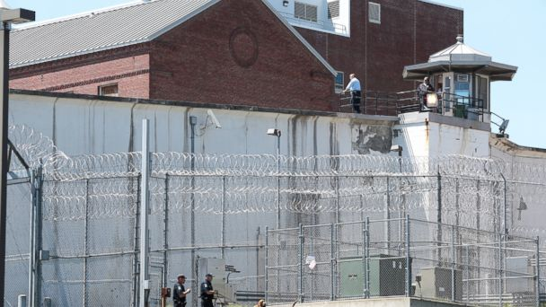http://a.abcnews.com/images/US/AP_clinton_correctional_facility_jt_150607_16x9_608.jpg