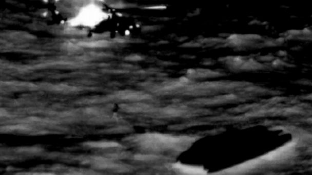http://a.abcnews.com/images/US/AP_coast_guard_rescue_jt_150131_16x9_608.jpg