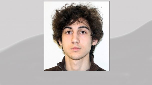 AP dzhokhar tsarnaev jef 131004 16x9 608 Prison Restrictions on Boston Bombing Suspect Unwarranted, Lawyers Say