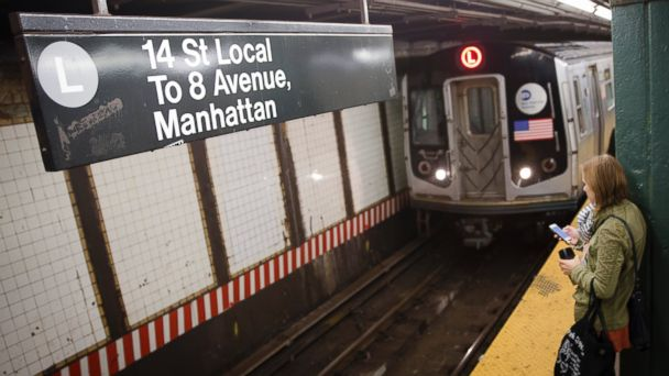 http://a.abcnews.com/images/US/AP_ebola_L_train_subway_jt_141024_16x9_608.jpg