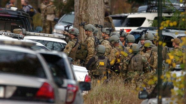 http://a.abcnews.com/images/US/AP_eric_frein_manhunt_sk_141021_16x9_608.jpg