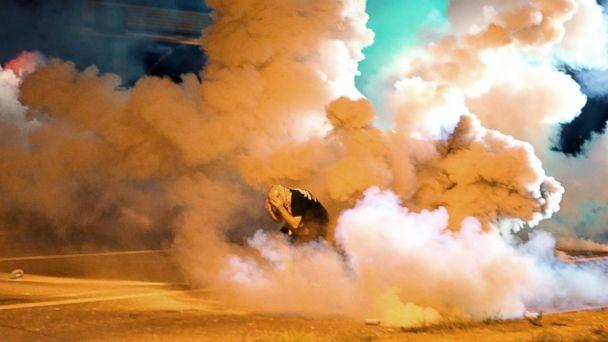 http://a.abcnews.com/images/US/AP_ferguson8_140814_dg_16x9_608.jpg