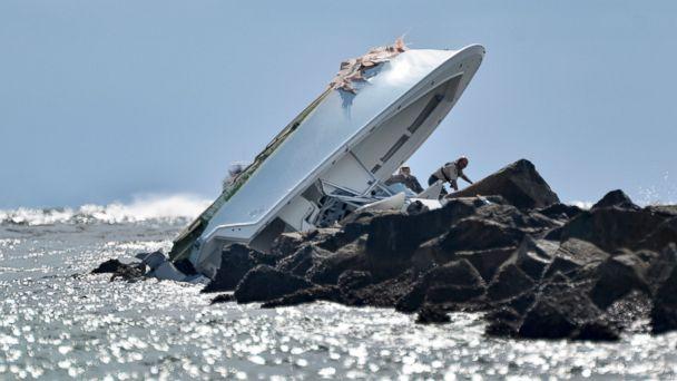 http://a.abcnews.com/images/US/AP_fernandez_boat_wreckage_jef_160927_16x9_608.jpg