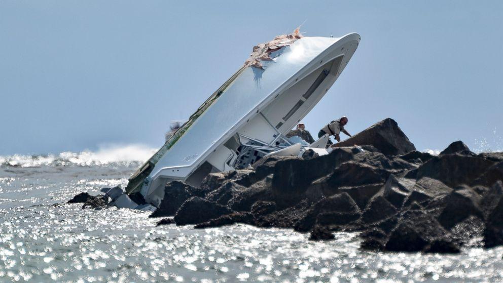http://a.abcnews.com/images/US/AP_fernandez_boat_wreckage_jef_160927_16x9_992.jpg