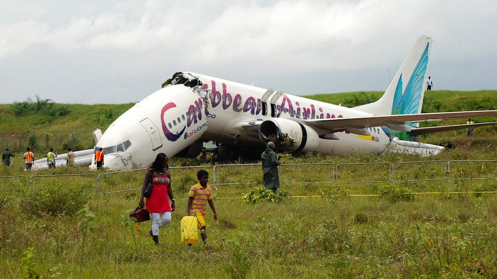 ntsb helicopter accident reports with Caribbean Airlines on Inadequate Maintenance besides 200410252138196426 as well 2 Dead Alabama Helicopter Crash also Normalization Of Deviance further Interference.