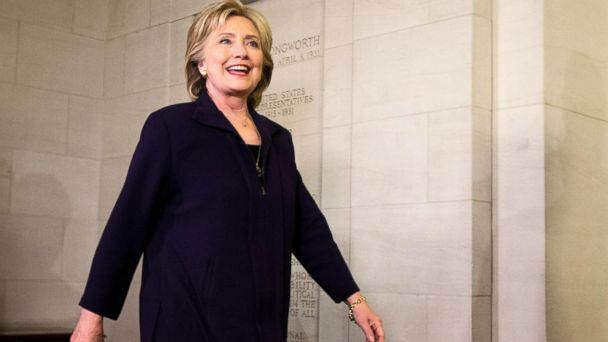 http://a.abcnews.com/images/US/AP_hillary_clinton-Benghazi_mm_151023_16x9_608.jpg