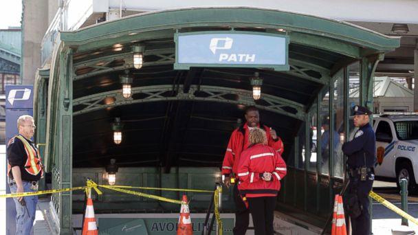 http://a.abcnews.com/images/US/AP_hoboken_train_crash_2011_jef_160929_16x9_608.jpg
