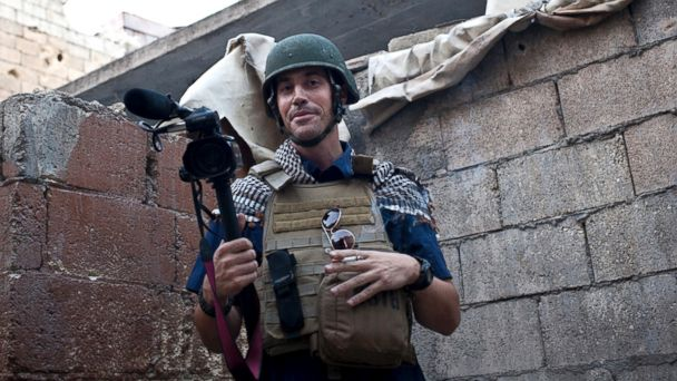 http://a.abcnews.com/images/US/AP_james_foley_mar_140819_16x9_608.jpg