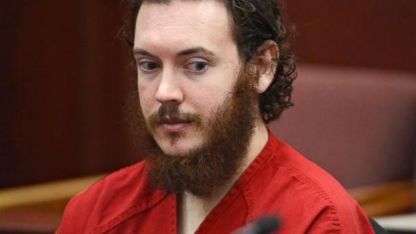 http://a.abcnews.com/images/US/AP_james_holmes_kab_141219_16x9_608.jpg