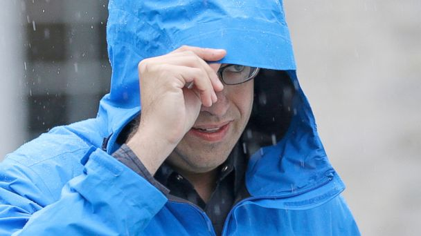 http://a.abcnews.com/images/US/AP_jared_fogle_jef_150707_16x9_608.jpg
