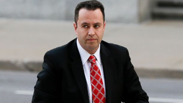 http://a.abcnews.com/images/US/AP_jared_fogle_jef_151119_16x9_608.jpg