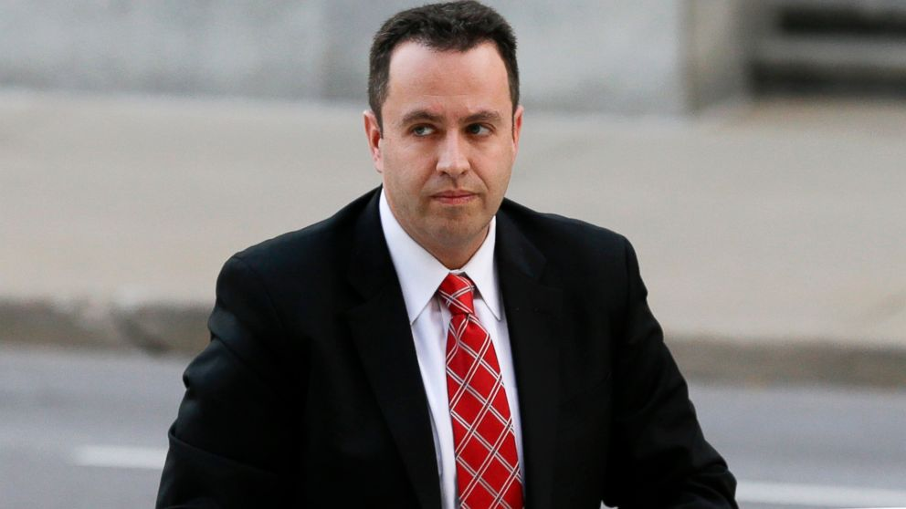 http://a.abcnews.com/images/US/AP_jared_fogle_jef_151119_16x9_992.jpg