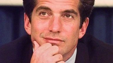 PHOTO: All the Best Photos: Remembering John F. Kennedy Jr. 15 Years Later