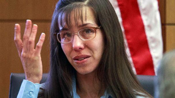 http://a.abcnews.com/images/US/AP_jodi_arias_trial_sk_140929_16x9_608.jpg