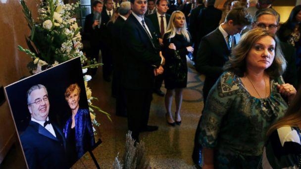 http://a.abcnews.com/images/US/AP_john_joyce_sheridan_sk_141119_16x9_608.jpg