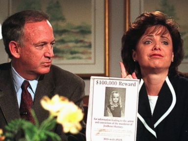 A Look Inside the Mistakes in JonBenet Ramsey Investigation