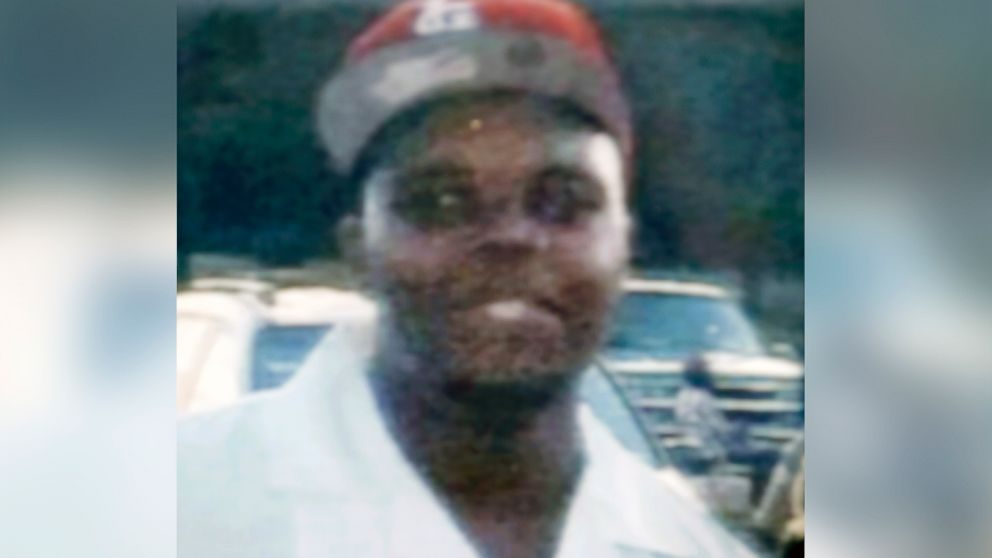 PHOTO: Michael Brown is seen in this undated photo provided by the Brown family.