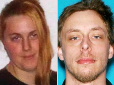 Las Vegas Cop Killers and 3 Other Murderous Couples