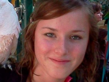 Mystery Deepens in Case of Missing Pregnant Woman