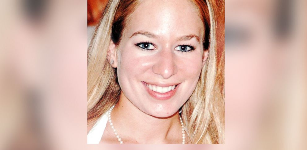 PHOTO: Natalee Holloway is pictured in this undated photo.