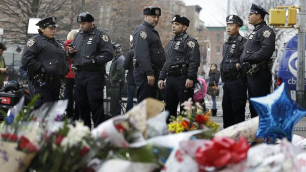 http://a.abcnews.com/images/US/AP_nypd_ml_141222_16x9_608.jpg
