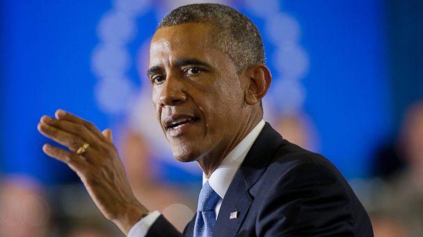 http://a.abcnews.com/images/US/AP_obama_ml_140917_16x9_608.jpg