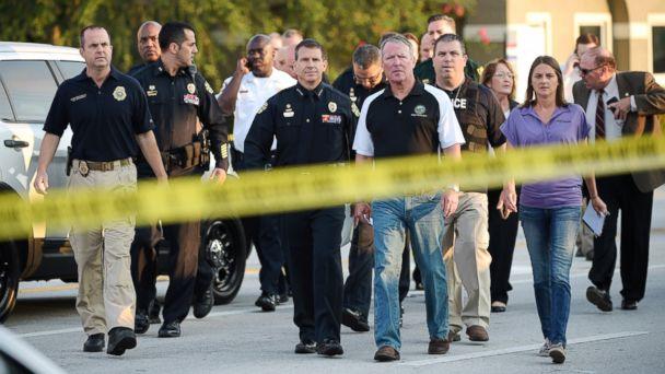 http://a.abcnews.com/images/US/AP_orlando_shooting_8_jt_160612_16x9_608.jpg