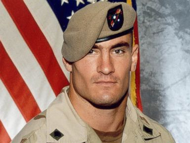 What We Learned From Pat Tillman's Remarkable Life