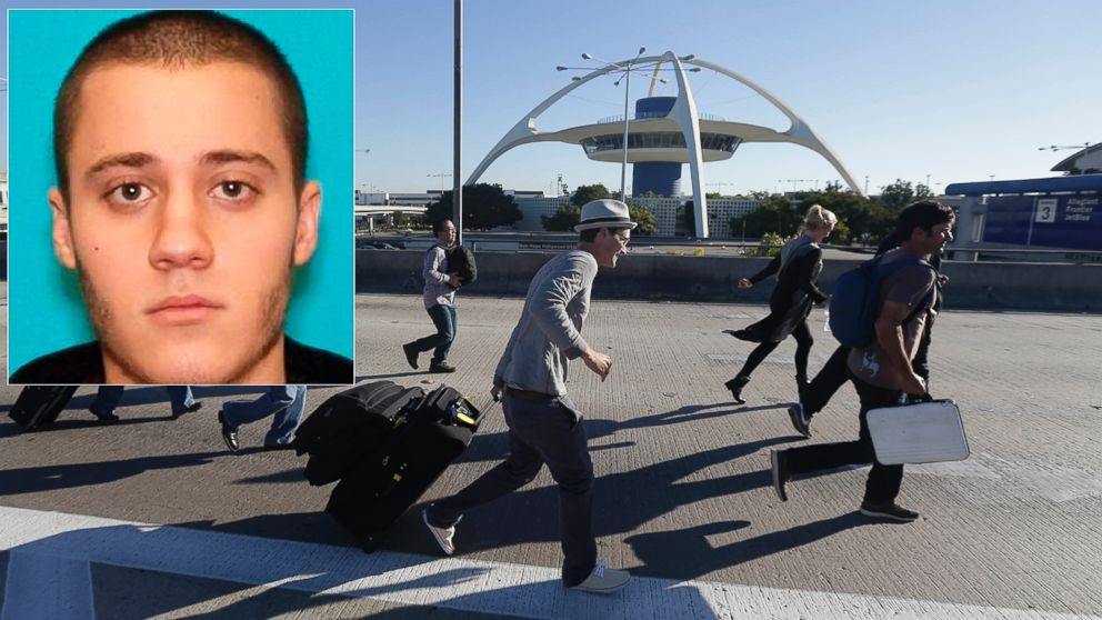 lax suspect paul ciancia charged could face death penalty