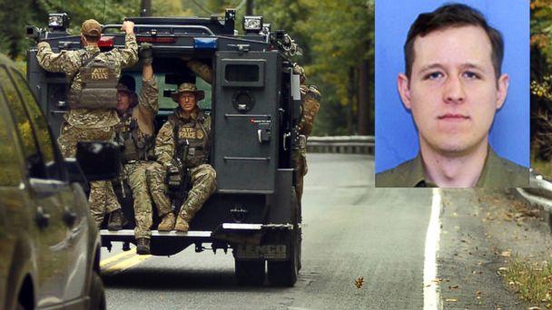 http://a.abcnews.com/images/US/AP_penn_manhunt_mugshot_kab_140922_16x9_608.jpg