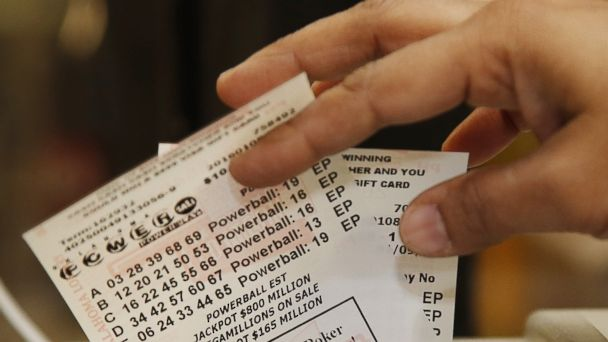 http://a.abcnews.com/images/US/AP_powerball_lottery_tickets_jt_160109_16x9_608.jpg