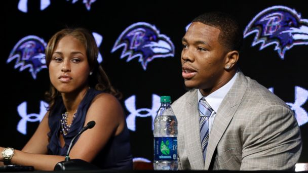 http://a.abcnews.com/images/US/AP_ray_rice_mar_140909_16x9_608.jpg