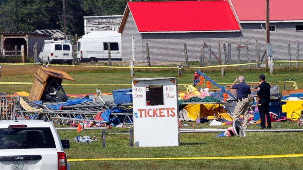 http://a.abcnews.com/images/US/AP_tent_collapse_NH_mm_150804_16x9_608.jpg