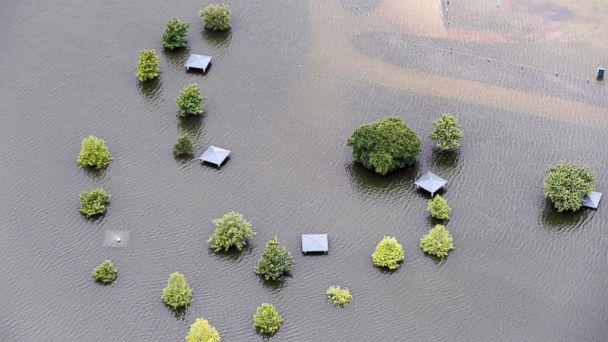 http://a.abcnews.com/images/US/AP_texas_flooding_jt_150530_16x9_608.jpg