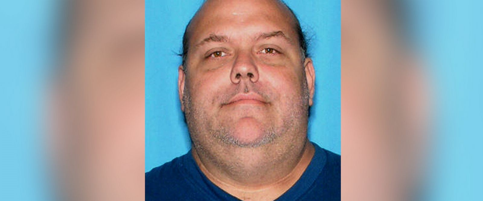 PHOTO: This image provided by the Florida Department of Law Enforcement shows an undated booking photo of Timothy Poole. Poole is listed on a Florida Department of Law Enforcement website as a sexual predator.