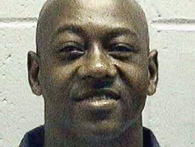 Man Gets Death Penalty Case Tossed 30 Years Later
