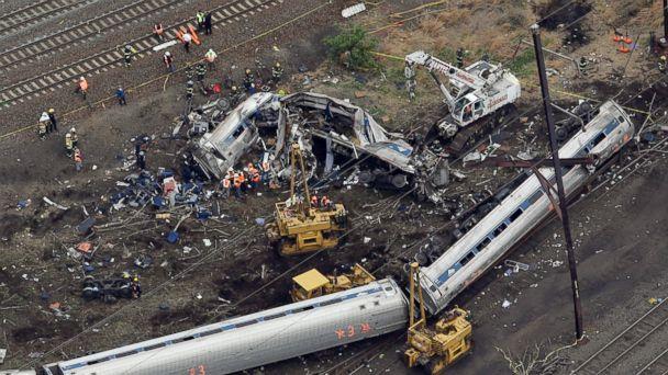 http://a.abcnews.com/images/US/AP_train_crash10_ml_150513_1_16x9_608.jpg