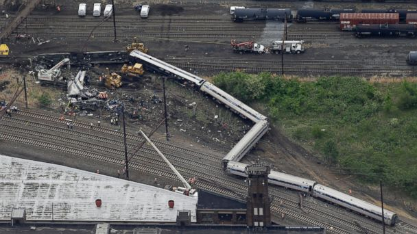 http://a.abcnews.com/images/US/AP_train_crash7_ml_150513_16x9_608.jpg