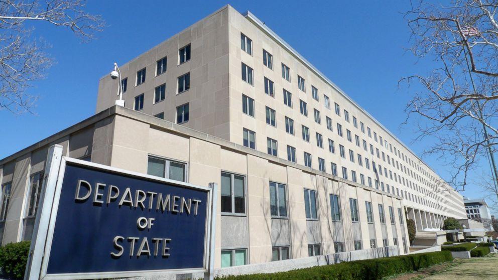 http://a.abcnews.com/images/US/AP_truman_building_jef_160601_16x9_992.jpg